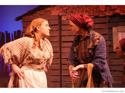 fiddler_on_the_roof_08_(136)