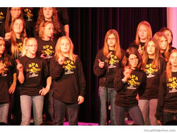 middle_school_spa_2011_(89)