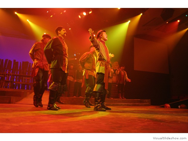 fiddler_on_the_roof_08_(412)