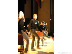 middle_school_04_(37)