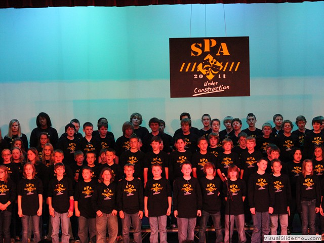 middle_school_spa_2011_52