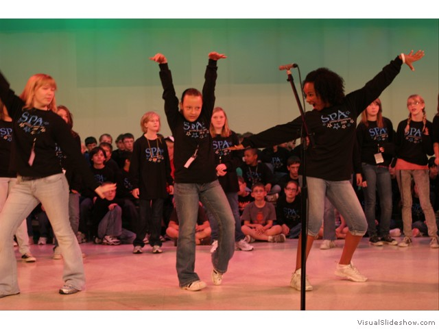 middle_school_2009_(28)