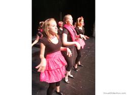 revue_rehearsal_spa_2010_(21)