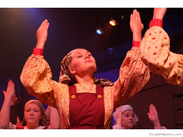 fiddler_on_the_roof_08_(18)