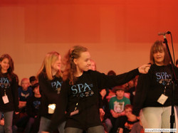 middle_school_2009_27