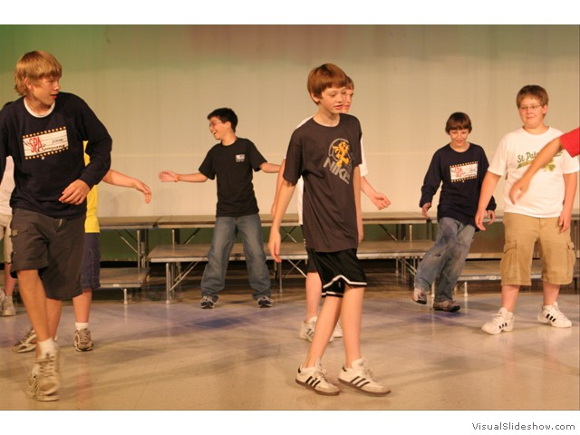 middle_school_06_(8)