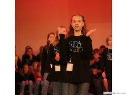 middle_school_2009_(26)