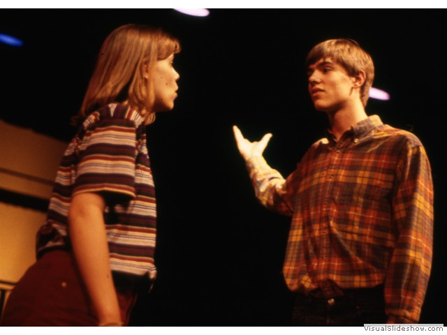 guys_and_dolls_94_(3)