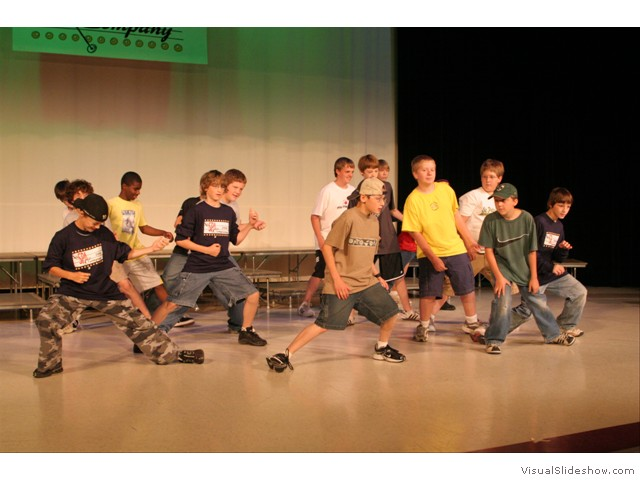 middle_school_06_(28)