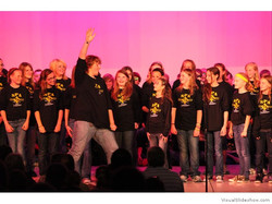 middle_school_spa_2011_(11)