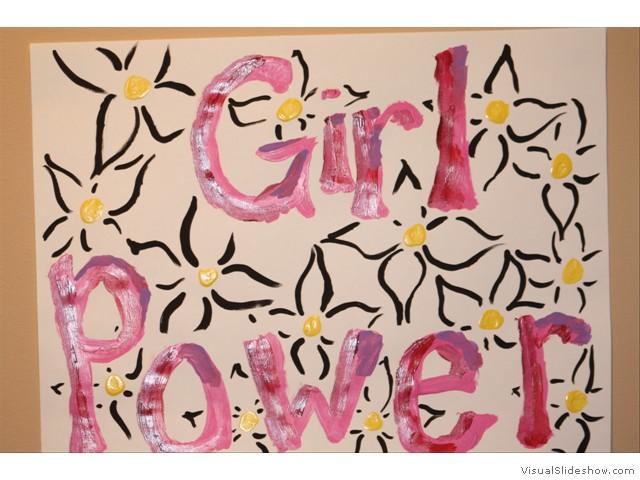 girl_power_spa_2009_(01)