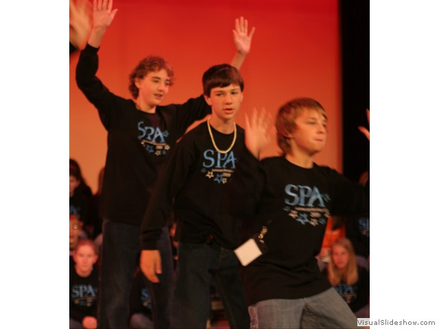 middle_school_2009_(13)
