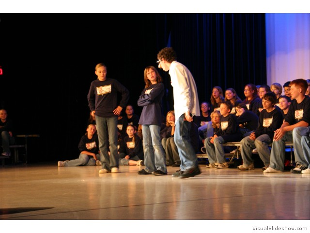 middle_school_06_(68)