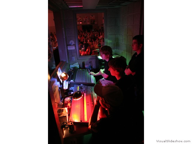middle_school_2009_(100)