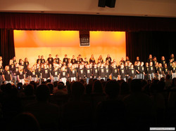 middle_school_08_52