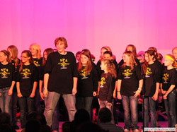 middle_school_spa_2011_12
