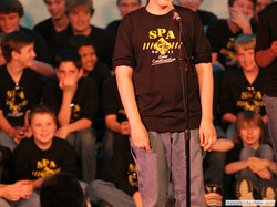 middle_school_spa_2011_85