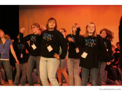 middle_school_2009_(20)