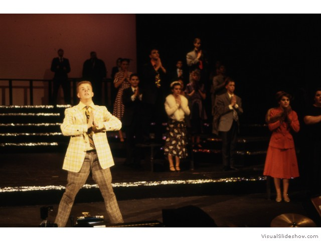 guys_and_dolls_94_(22)