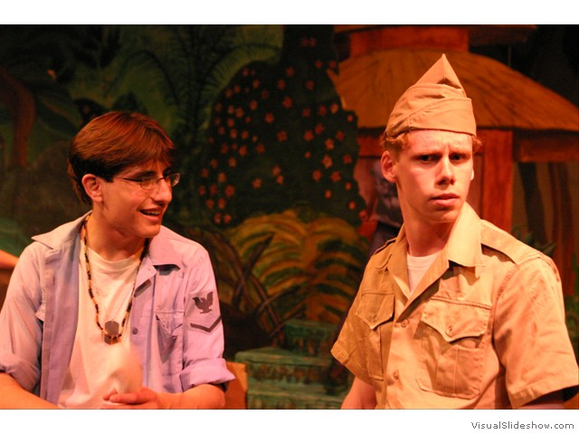south_pacific_03_(26)