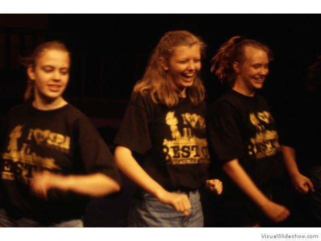 guys_and_dolls_94_(23)