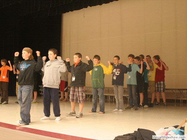 middle_school_spa_2011_184