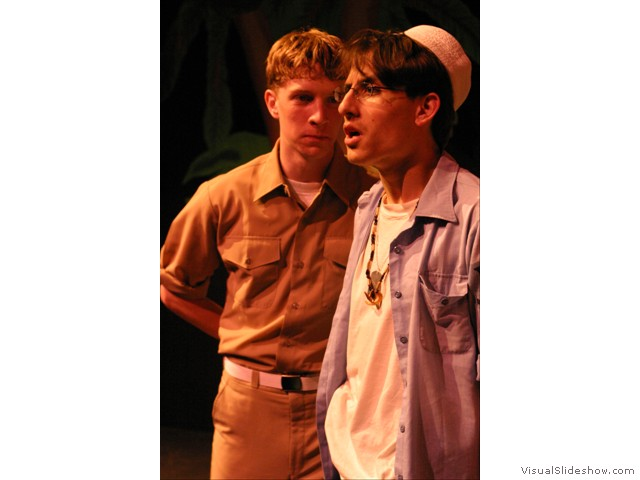 south_pacific_03_(30)
