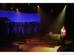 fiddler_on_the_roof_08_(490)