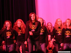 middle_school_spa_2011_74