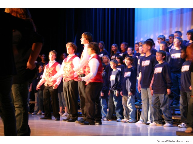 middle_school_06_(55)