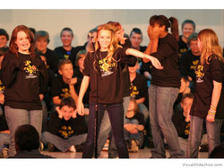 middle_school_spa_2011_(80)