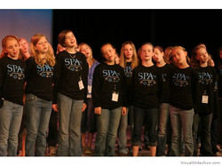 middle_school_2009_(32)