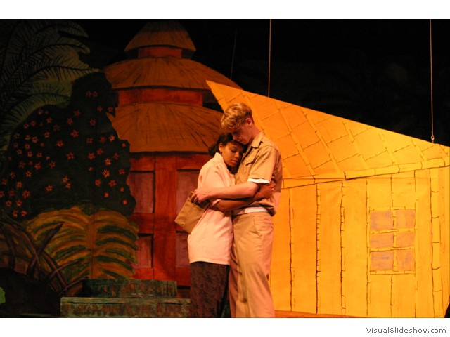 south_pacific_03_(46)