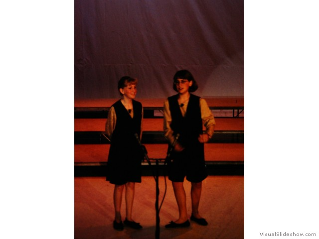 middle_school_99_(1)