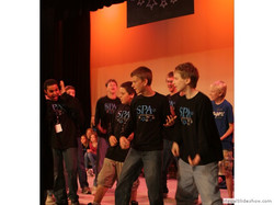 middle_school_2009_(53)