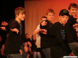 middle_school_2009_11