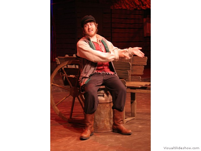 fiddler_on_the_roof_08_(304)