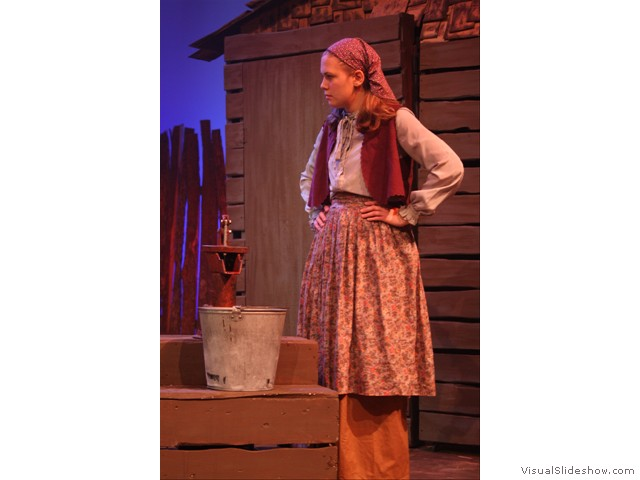 fiddler_on_the_roof_08_(104)