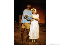 pirates_of_penzance_92_(39)