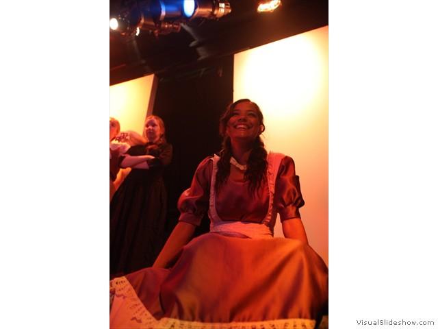 oliver_2012_(109)