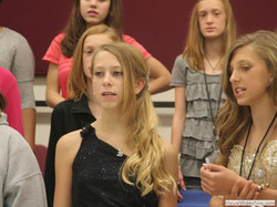 middle_school_spa_2011_174