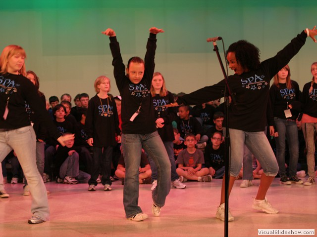 middle_school_2009_28