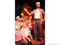 south_pacific_03_(27)