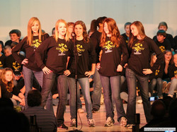 middle_school_spa_2011_83