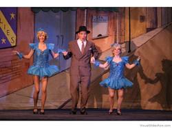 dancing_trio_2