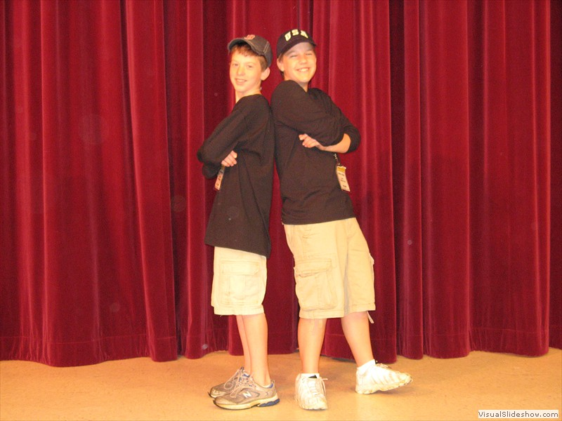 ms_twin_day_08_25
