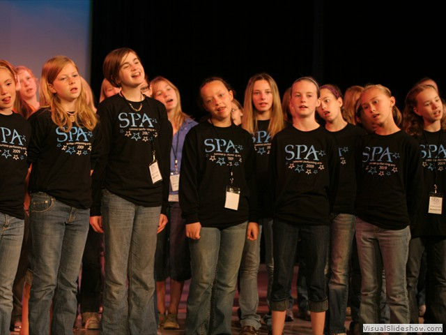 middle_school_2009_32