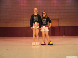ms_twin_day_08