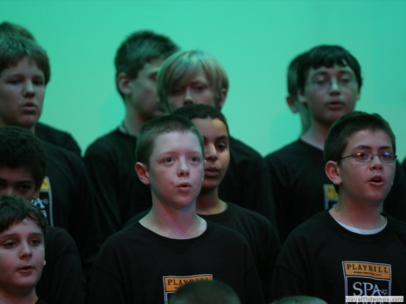 middle_school_08_24