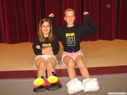 ms_twin_day_08_27